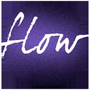 flow16