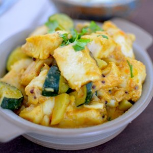 Yellow-Fish-Curry-500x500