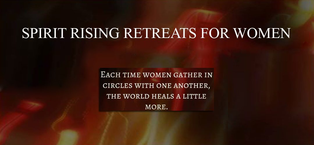 spirit-rising-retreats-for-women