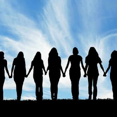 rising-spirit-retreats-for-women