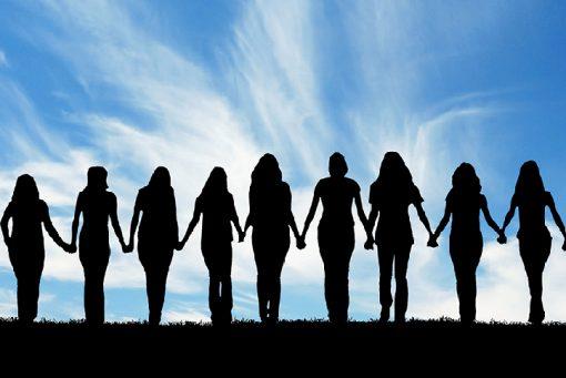 rising-spirit-retreats-for-women