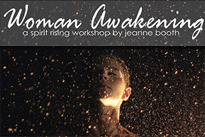 book-retreat-woman-awakening